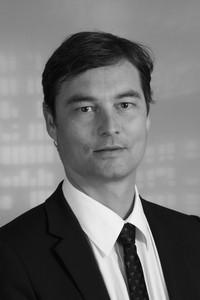 Jan Weller K3s Rechtsanwälte